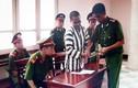 Bi kịch gia đình của những tử tù như Nguyễn Đức Nghĩa