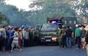 10 sự kiện nóng hầm hập dư luận Việt Nam trong tuần (33)