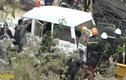 12 nạn nhân sập hầm thủy điện được cứu thoát thế nào?