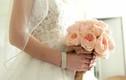 Chọn hoa đắt giật mình cho đám cưới đại gia Việt
