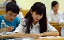 Hôm nay, hơn 76.000 học sinh Hà Nội thi vào lớp 10