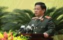 Sắp khởi tố vụ án các sai phạm của doanh nghiệp ông Lê Thanh Thản?