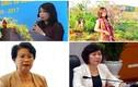 """Những nữ quan chức Việt vướng lùm xùm gây """"bão"""" dư luận"""