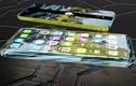 """iPhone 13 lộ diện với màn hình cong, camera """"siêu to khổng lồ""""?"""
