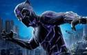 """Loạt món đồ công nghệ từng """"kề vai sát cánh"""" báo đen Black Panther"""