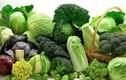 Bảo vệ thận bằng thực phẩm tự nhiên hiệu quả không ngờ