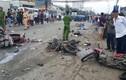 Dân mạng thương xót các nạn nhân trong vụ tai nạn thảm khốc tại Long An