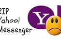 Yahoo bồi thường 117,5 triệu USD cho người bị lộ thông tin