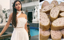 Lộ món ăn rich kid Tiên Nguyễn mê mẩn mỗi khi ra Hà Nội