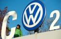 Volkswagen sẽ ngừng sản xuất xe động cơ diesel và xăng