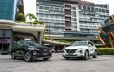 Hơn 3000 xe ôtô Hyundai đến tay khách Việt tháng 2/2021
