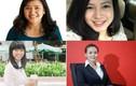 Tài sắc vẹn toàn của các nữ CEO Việt 8X