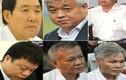 Số phận những ông sếp bự gây sốc năm 2013