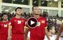 Hành trình của tuyển Việt Nam tại AFF Suzuki Cup 2014