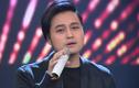 """Quang Vinh hát live cực hay """"đốn tim"""" người hâm mộ"""
