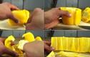 Mẹo loại bỏ hạt ớt nhanh đến bất ngờ
