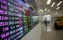 VN-Index bỏ lỡ mốc 940 điểm, khối ngoại bán ròng mạnh phiên 4/11