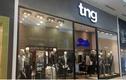 Lãi ròng của TNG giảm 76% trong tháng 2