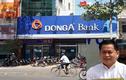 """Vũ """"Nhôm"""" khai gì về 600 tỉ mua cổ phần Ngân hàng Đông Á?"""