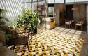 Bất ngờ ngôi nhà Brazil phảng phất nét kiến trúc Việt Nam