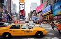 Dự báo 10 thành phố giàu nhất thế giới năm 2022