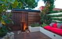 10 mẫu thiết kế sân vườn sau nhà phố đẹp lung linh