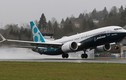 """Cận cảnh dòng máy bay Boeing bị nghi thiếu an toàn gây """"sốc"""""""