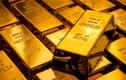 Năm 2019, giá vàng có thể tăng kỷ lục?