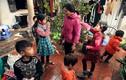 """Bà mẹ sinh 14 con ở Hà Nội: """"30 năm nay, tôi chưa có cái Tết nào vui"""""""