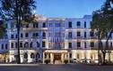 Bên trong khách sạn Metropole diễn ra thượng đỉnh Mỹ - Triều