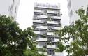 """Đà Nẵng: 20 khách sạn, nhà hàng xây sai phép sắp bị """"xử"""""""