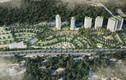 Dự án Mũi Né Summerland của Hưng Lộc Phát huy động vốn trái phép?