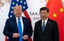 Tổng thống Trump tuyên bố áp thuế 300 tỷ USD hàng Trung Quốc