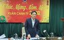 Virus corona viêm phổi cấp thâm nhập Việt Nam: Phó Thủ tướng chỉ đạo khẩn