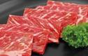 Cách chọn thịt bò Úc tươi ngon hấp dẫn, đúng hàng chất lượng cao