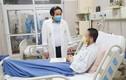 Vì sao trời rét đậm người nhập viện do đột quỵ tăng đột biến?