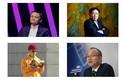 Ngoài Jack Ma, tỷ phú nào đột nhiên mất tích tại Trung Quốc?