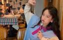 Tuyệt chiêu 777 giúp phụ nữ Nhật giữ dáng, ăn nhiều không sợ béo