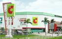 Chuỗi siêu thị Big C lỗ lãi sao trước khi đổi tên thương hiệu?