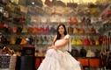 Cuộc sống giàu sang của Nữ hoàng Singapore nhiều túi Hermes nhất thế giới