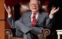 """Sở hữu hơn """"100 tỷ USD""""... không tưởng tượng nổi Warren Buffett tiêu tiền kiểu này"""