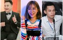 """Đọ khối tài sản """"khủng"""" của 3 streamer giàu nhất Việt Nam"""