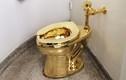 Tỷ phú dùng toilet bằng vàng, chi 4 tỷ/năm để làm tóc là ai?