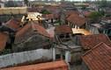 Ngắm nếp nhà trăm tuổi ở làng cổ Cự Đà