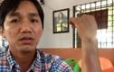 Con trai GĐ Công an tỉnh Cà Mau đánh cả phụ nữ