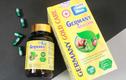 Thực phẩm bảo vệ sức khoẻ Germany Gold Care vi phạm quảng cáo