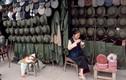 Ảnh chất về Hà Nội năm 1994-1995 của Bruno Barbey (1)