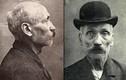 Chân dung kẻ lừa đảo táo bạo nhất lịch sử nước Đức