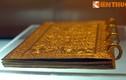 Cuốn sách vàng ròng có nội dung hay nhất của triều Nguyễn viết gì?