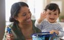 Chuyên gia ĐH Harvard hướng dẫn 7 cách rèn trí não cho trẻ